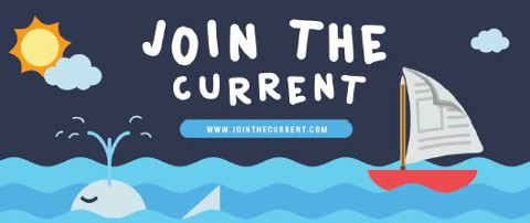 Join the Current