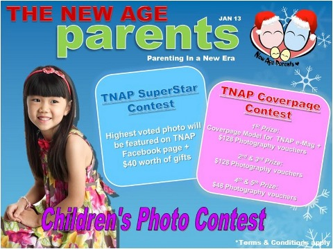 coverpage superstar contest Jan 13