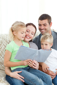 homeschooling your children