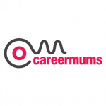 Careermums