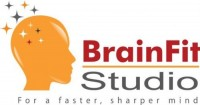 Brain fit studio