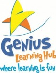 Genius Learning Hub