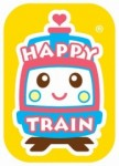 Happy Train