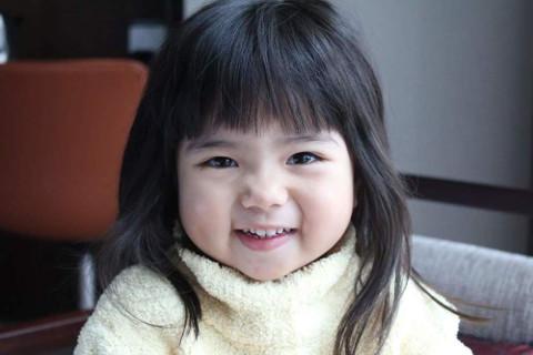 Lim Yu Jie