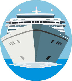 cruise holiday for kids