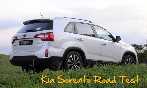 kia-road-test