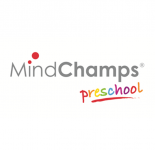 MindChamps PreSchool