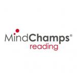 MindChamps Reading