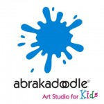 Abrakadoodle Art Studio For Kids