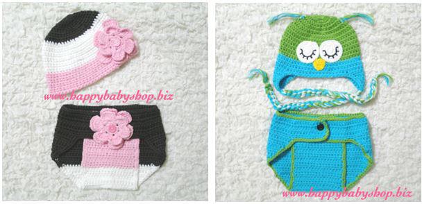 Happy Baby Shop
