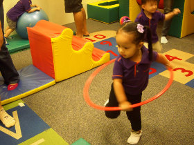 LEAP-SchoolHouse-Play-Centre