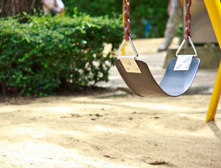 Playground Manners And Principles