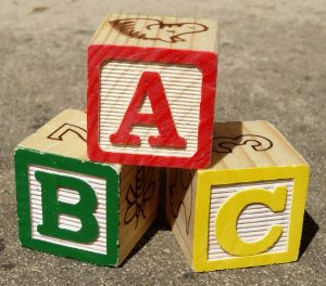 is learning phonics enough for your child