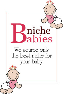 niche babies