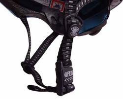 Rebel Kidz Helmet Fig 1