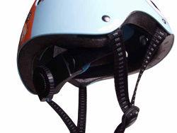 Rebel-Kidz-Helmet-Fig-2