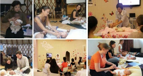 baby-massage-workshop-singapore