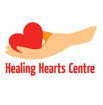 Healing Hearts Centre