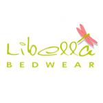 Libella Bedwear