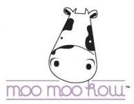 Moo Moo Kow