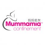 Mummamia Confinement