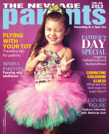 Jun Jul 13 Coverpage