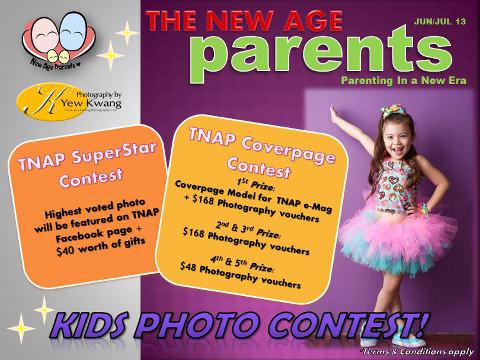 TNAP Coverpage Jun Jul 2013 contest