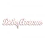 Bebe Avenue