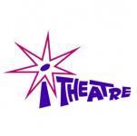 I Theatre