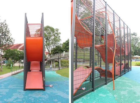 wallholla vertical playground jalan mengkudu