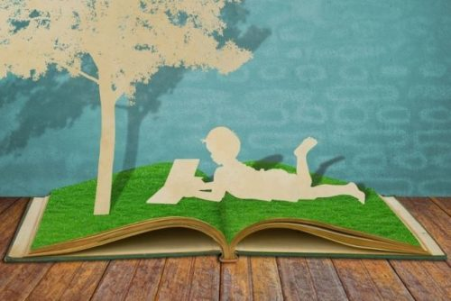 what makes a good book for children