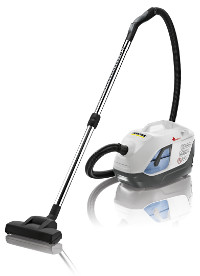 Karcher DS 6.000 vacuum cleaner