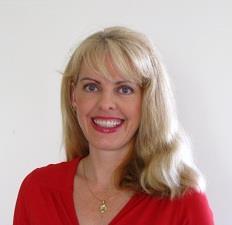 Tammy Fontana