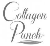 Collagen Punch