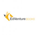 EdVenture Books Pte Ltd
