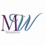 Mums@Work (Singapore)