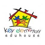 Key Elementary Eduhouse