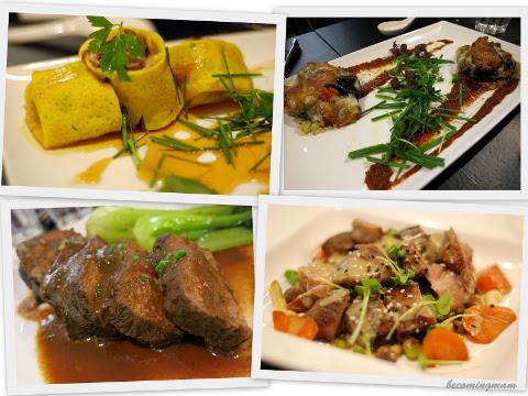Onaka Meats