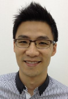 Dr Kenneth Chua