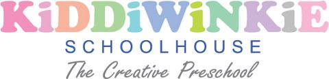 Kiddiwinkie logo