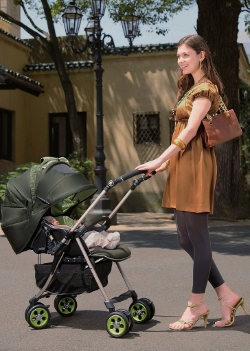 where to buy baby strollers