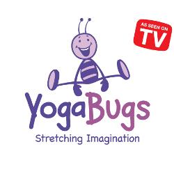 yoga bugs