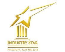 Industry Star Award