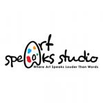 Art Speaks Studio