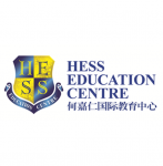 Hess Education Centre