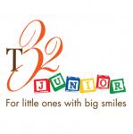 T32 Junior Dental Centre