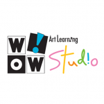WowART Learning Studio