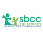 SBCC Baby & Child Clinic