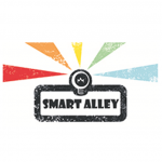 Smart Alley