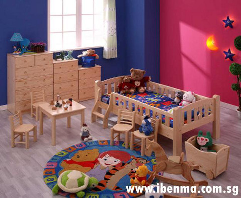 good children furniture